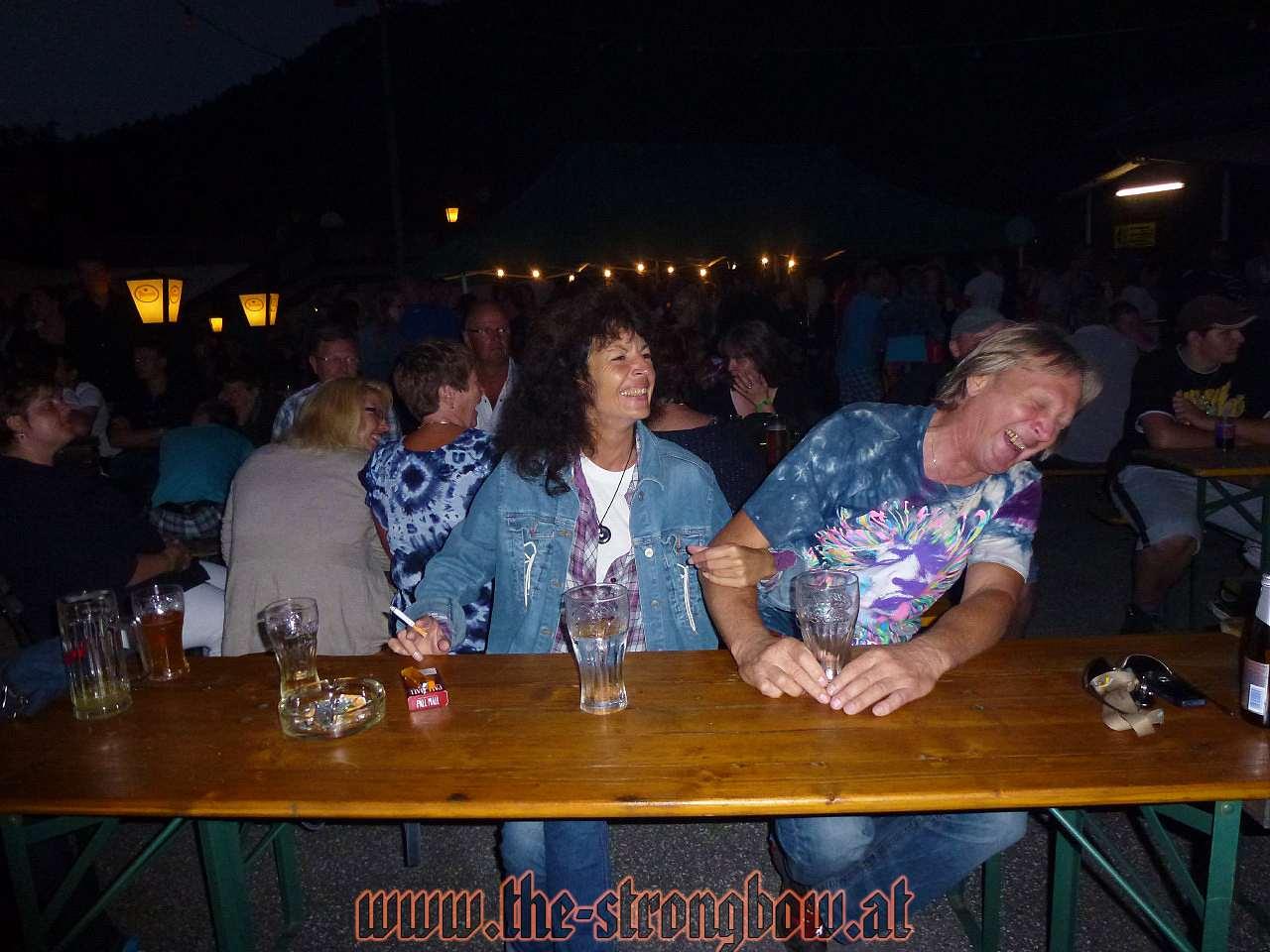 rock-am-camp-2-2012-0148