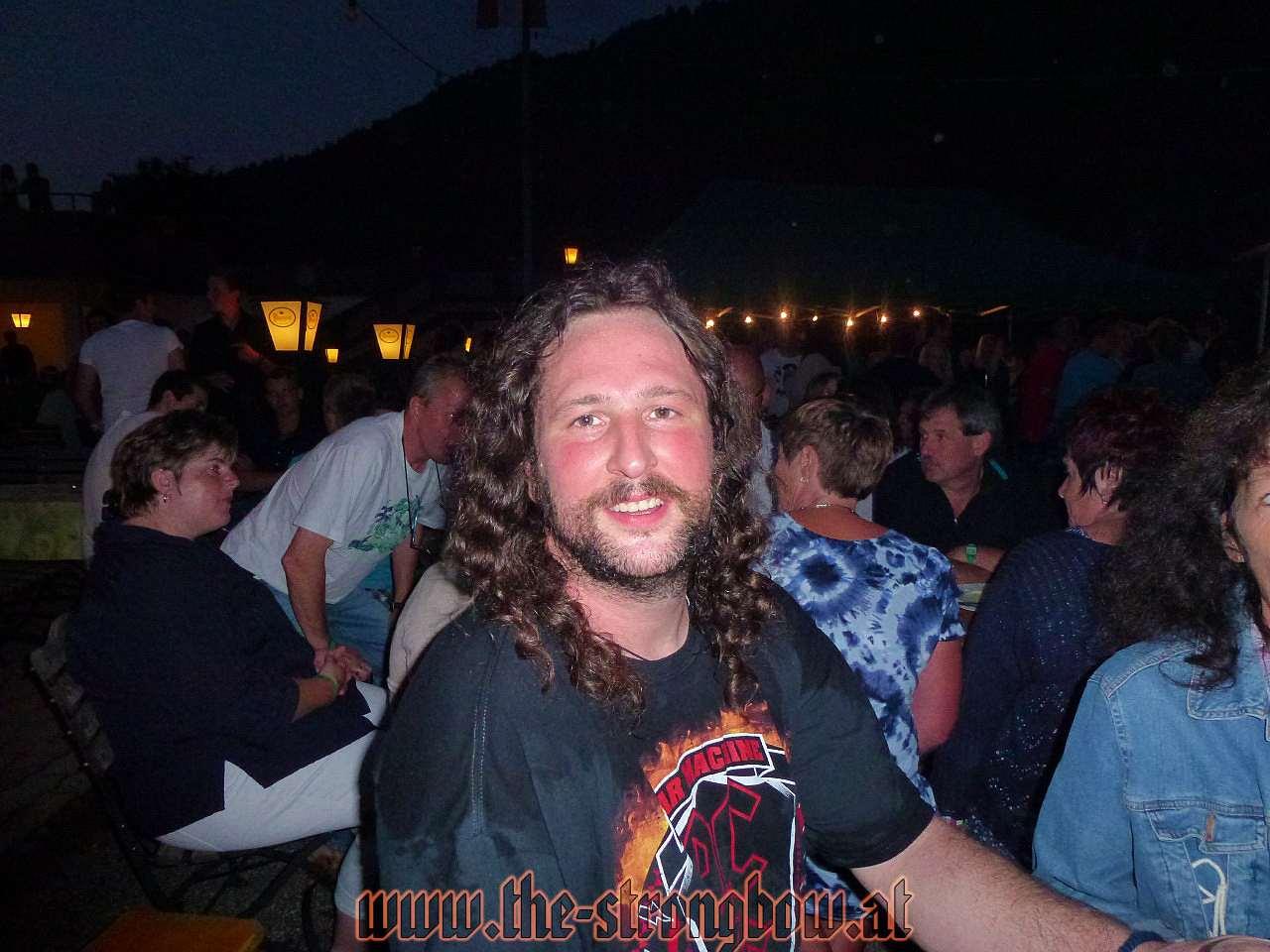 rock-am-camp-2-2012-0150