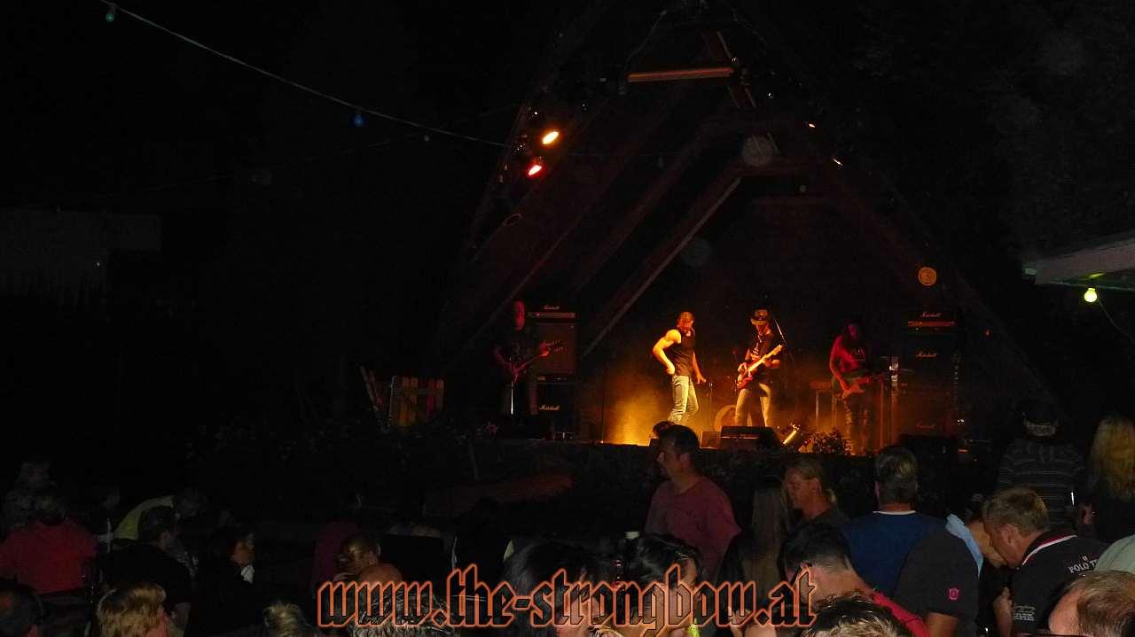 rock-am-camp-2-2012-0154