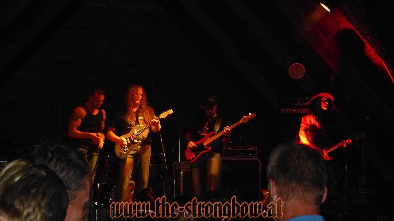 rock-am-camp-2-2012-0156