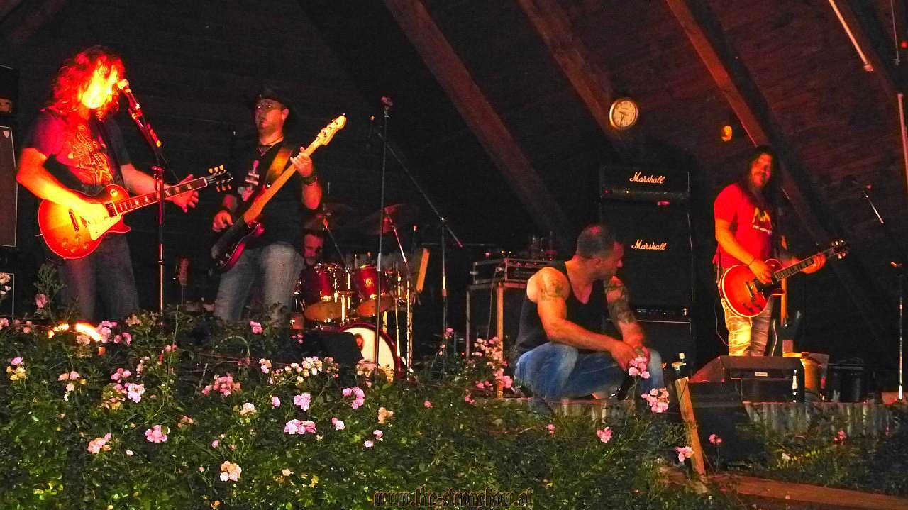 rock-am-camp-2-2012-0163