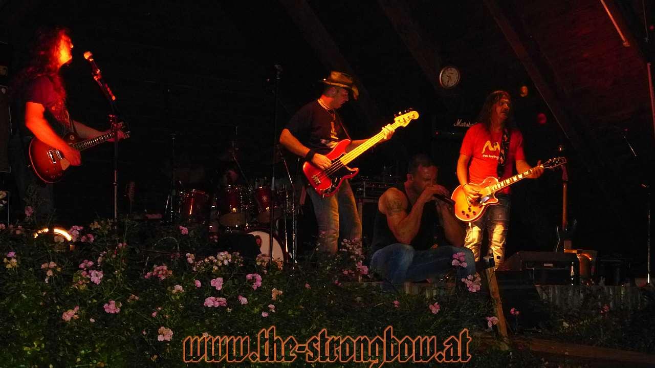 rock-am-camp-2-2012-0164