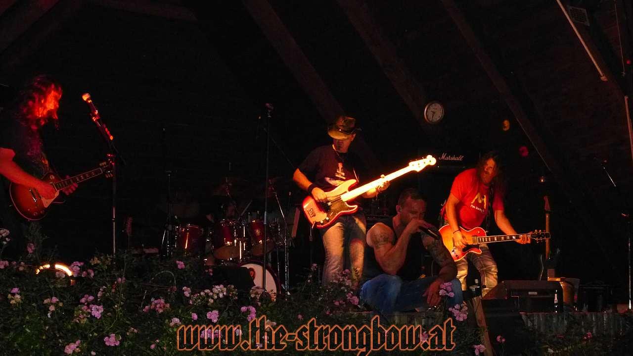 rock-am-camp-2-2012-0166