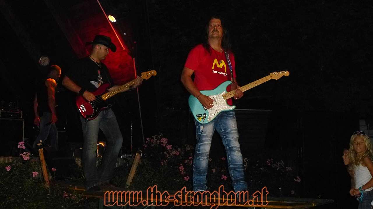rock-am-camp-2-2012-0169