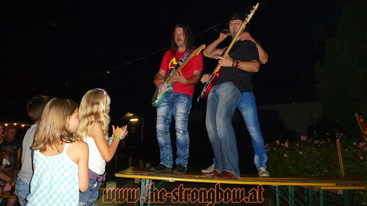 rock-am-camp-2-2012-0171