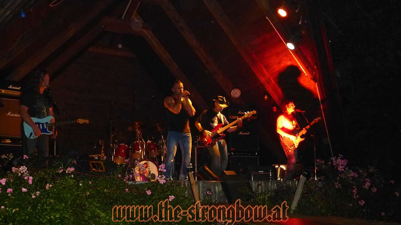 rock-am-camp-2-2012-0172