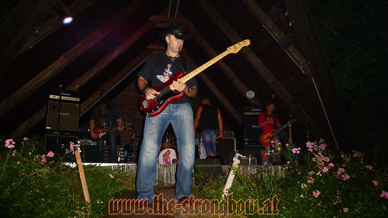 rock-am-camp-2-2012-0177