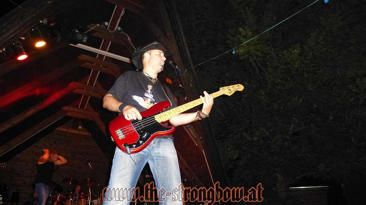 rock-am-camp-2-2012-0179