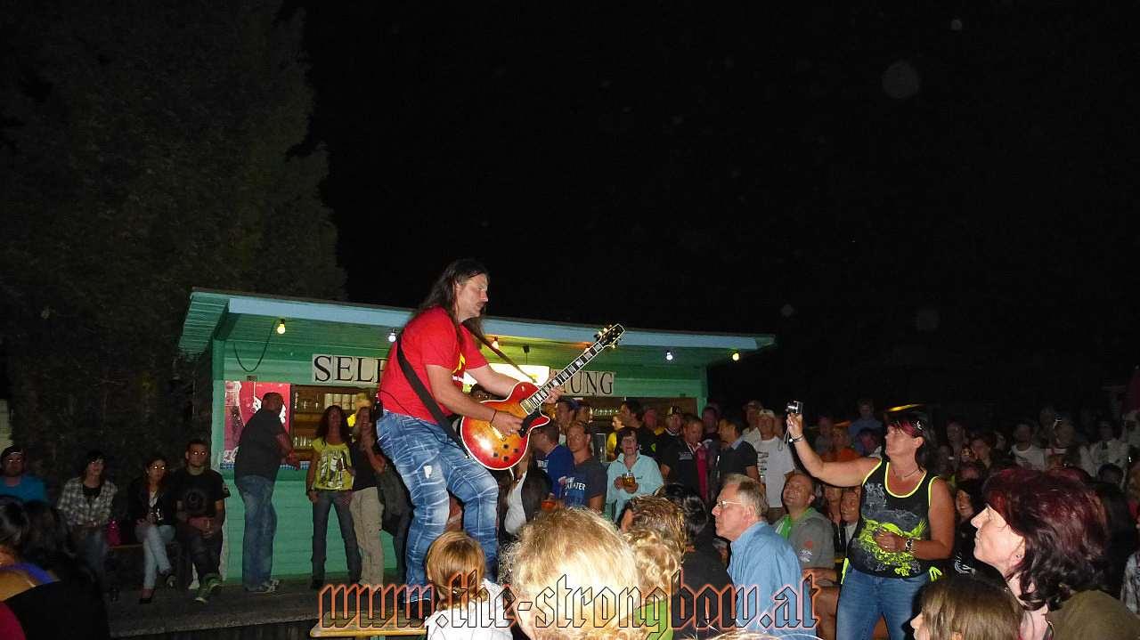 rock-am-camp-2-2012-0181