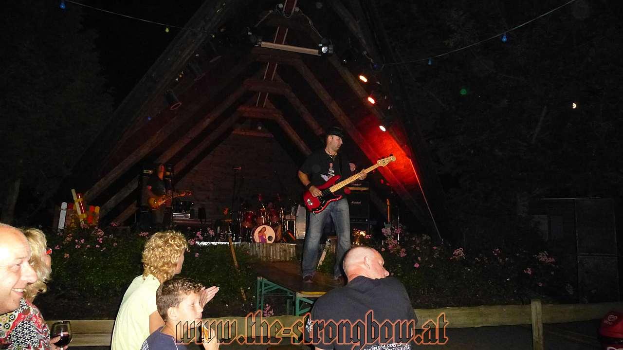 rock-am-camp-2-2012-0182