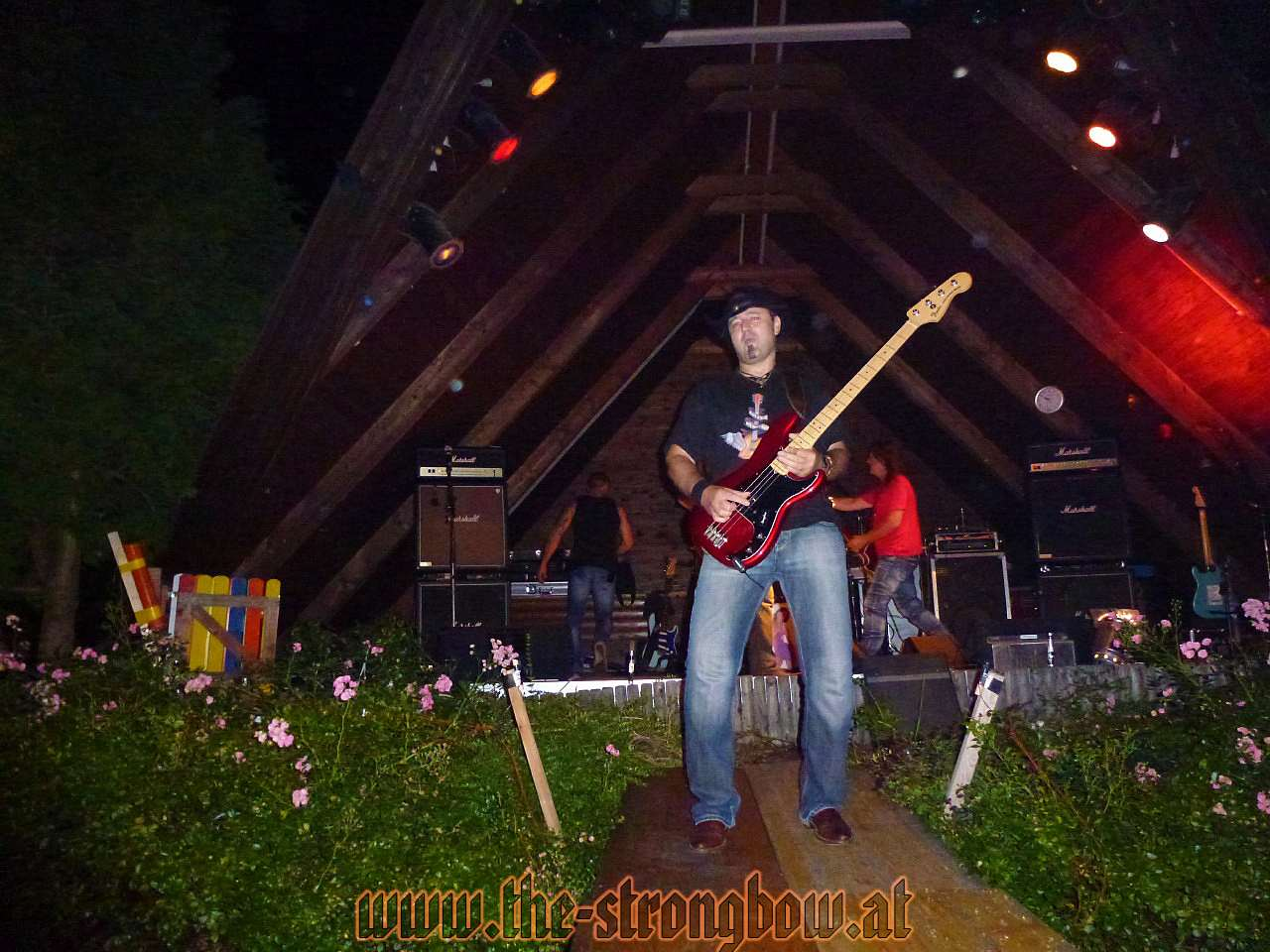 rock-am-camp-2-2012-0184