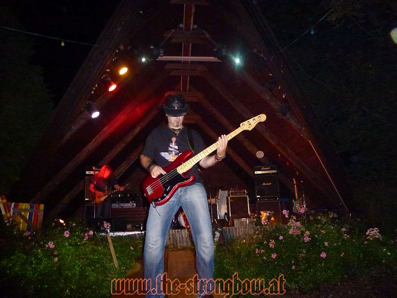 rock-am-camp-2-2012-0187