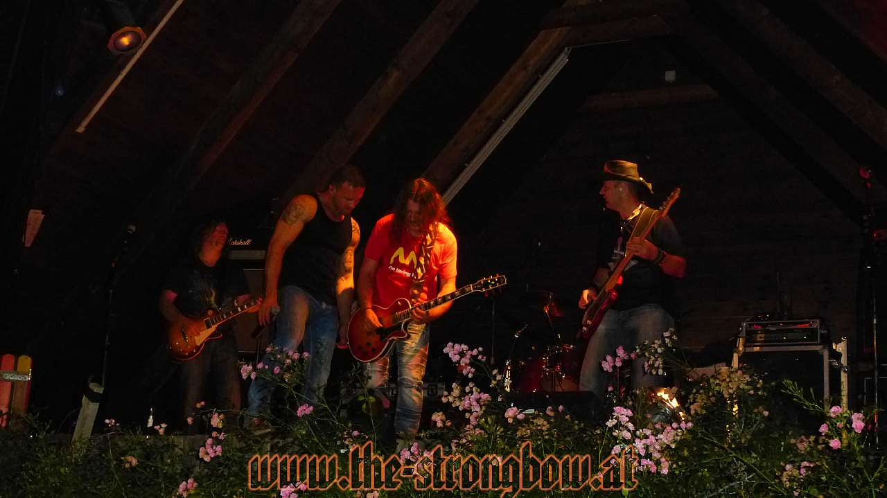rock-am-camp-2-2012-0191