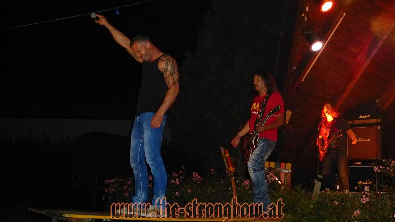 rock-am-camp-2-2012-0197