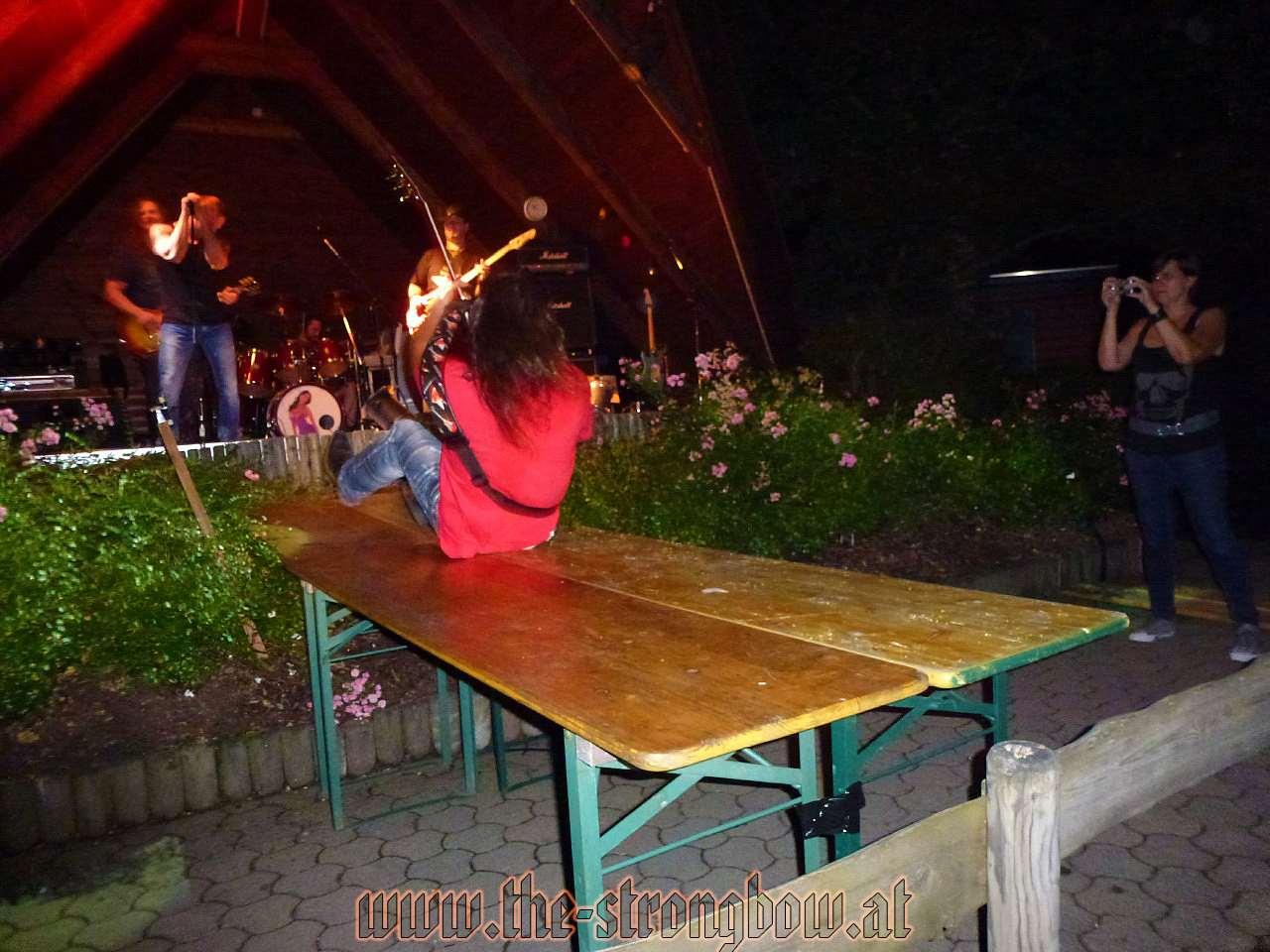 rock-am-camp-2-2012-0198