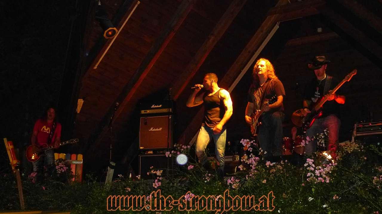 rock-am-camp-2-2012-0202