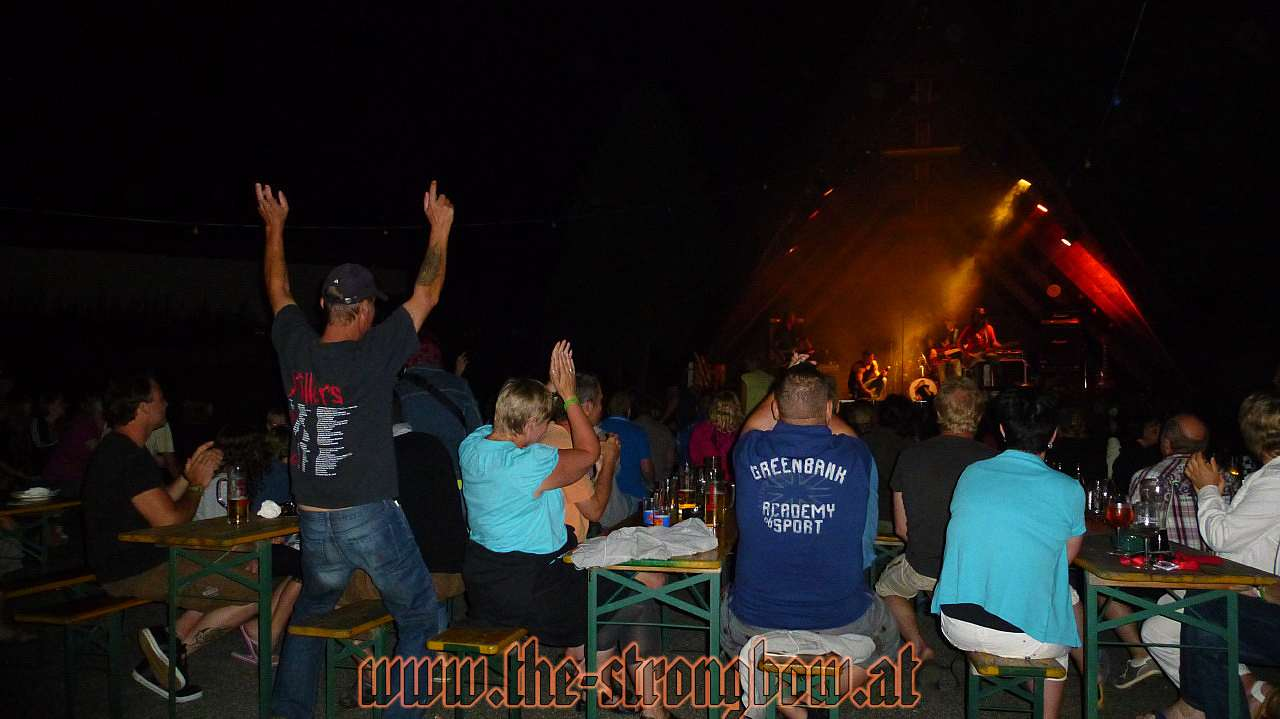 rock-am-camp-2-2012-0205