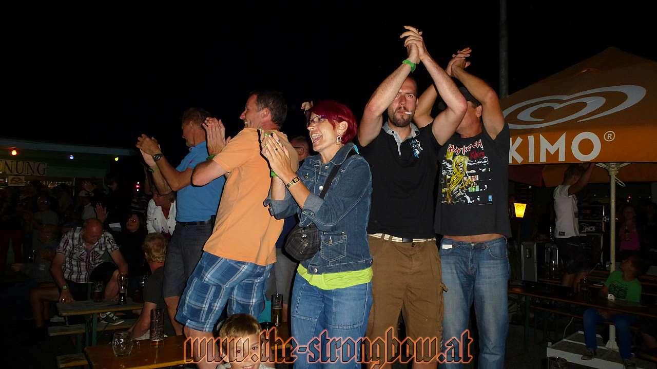 rock-am-camp-2-2012-0206