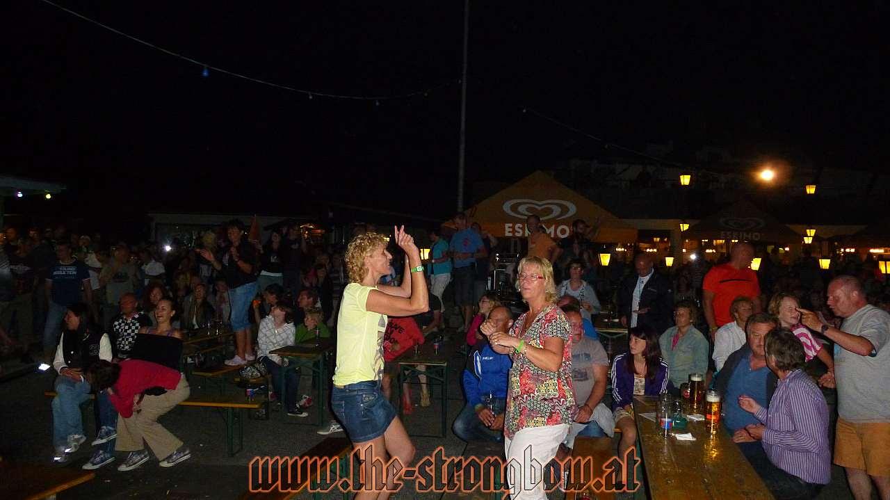 rock-am-camp-2-2012-0208