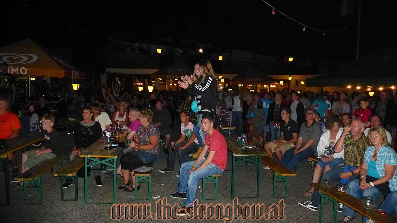 rock-am-camp-2-2012-0211