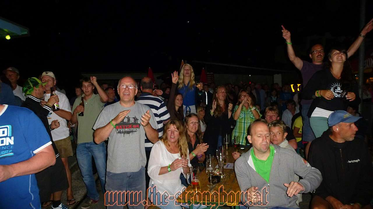 rock-am-camp-2-2012-0213