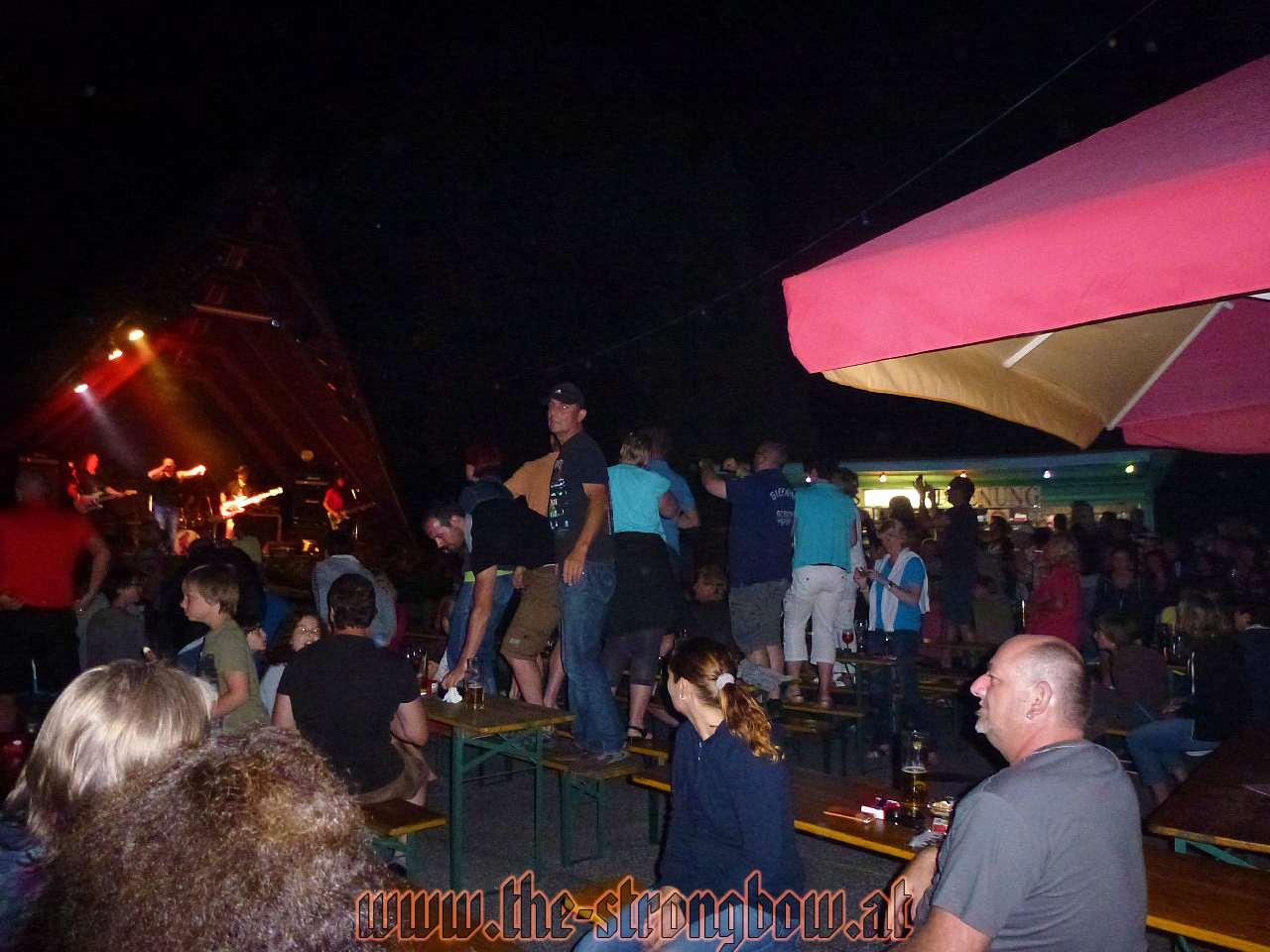 rock-am-camp-2-2012-0215
