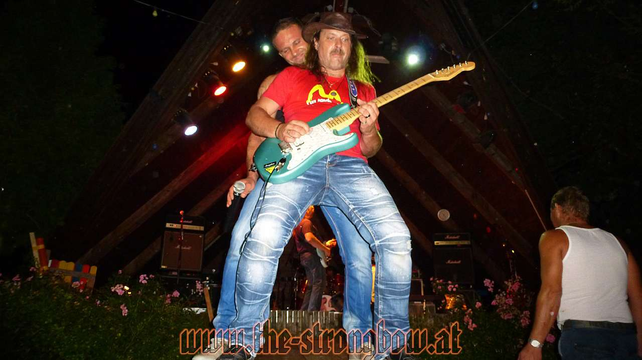 rock-am-camp-2-2012-0217