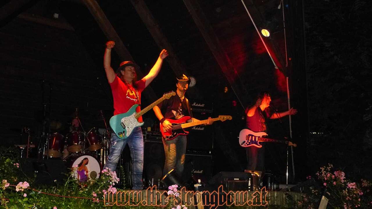 rock-am-camp-2-2012-0220