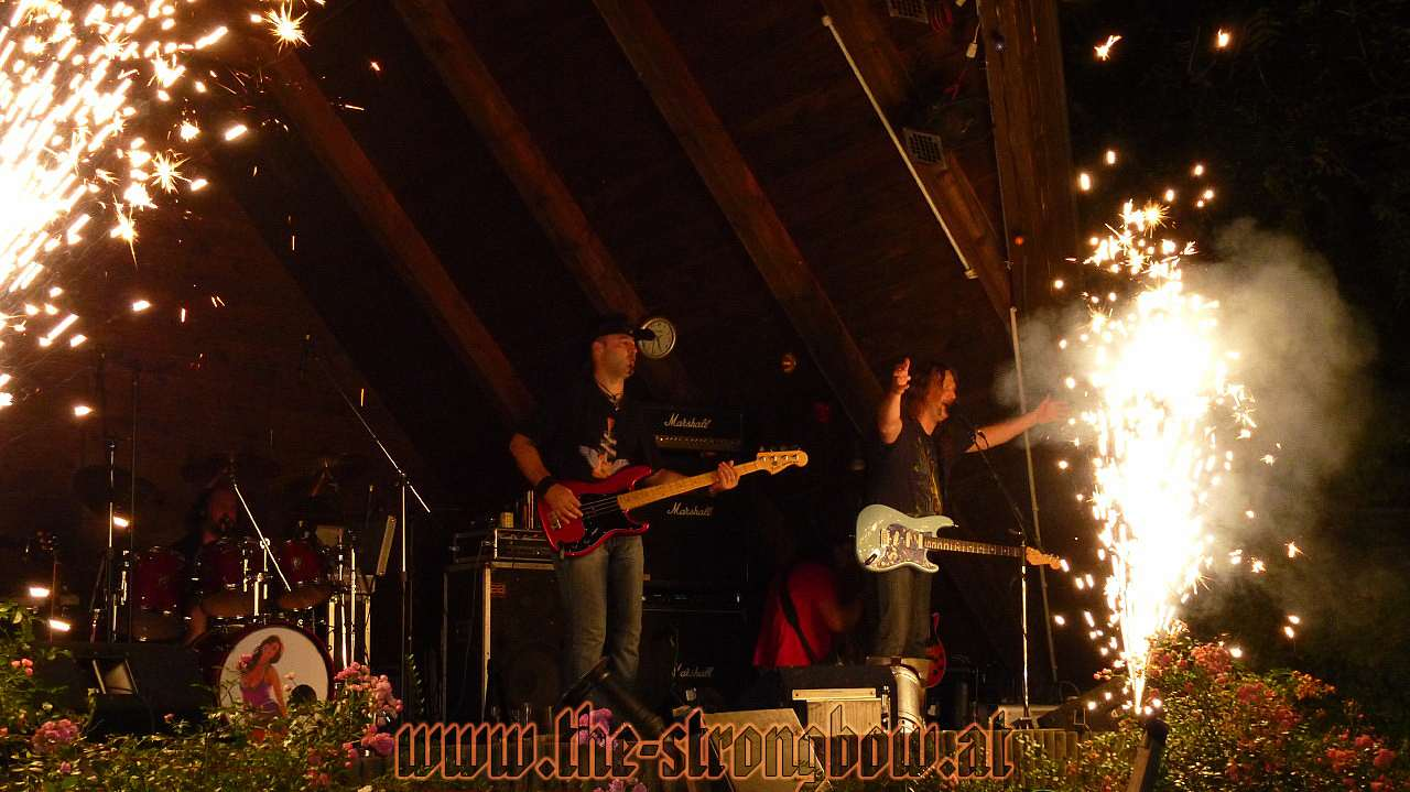 rock-am-camp-2-2012-0221
