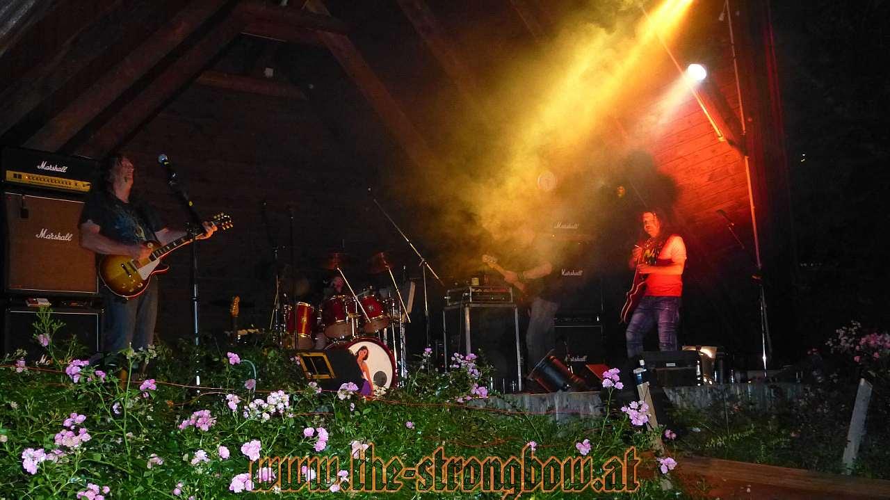 rock-am-camp-2-2012-0224