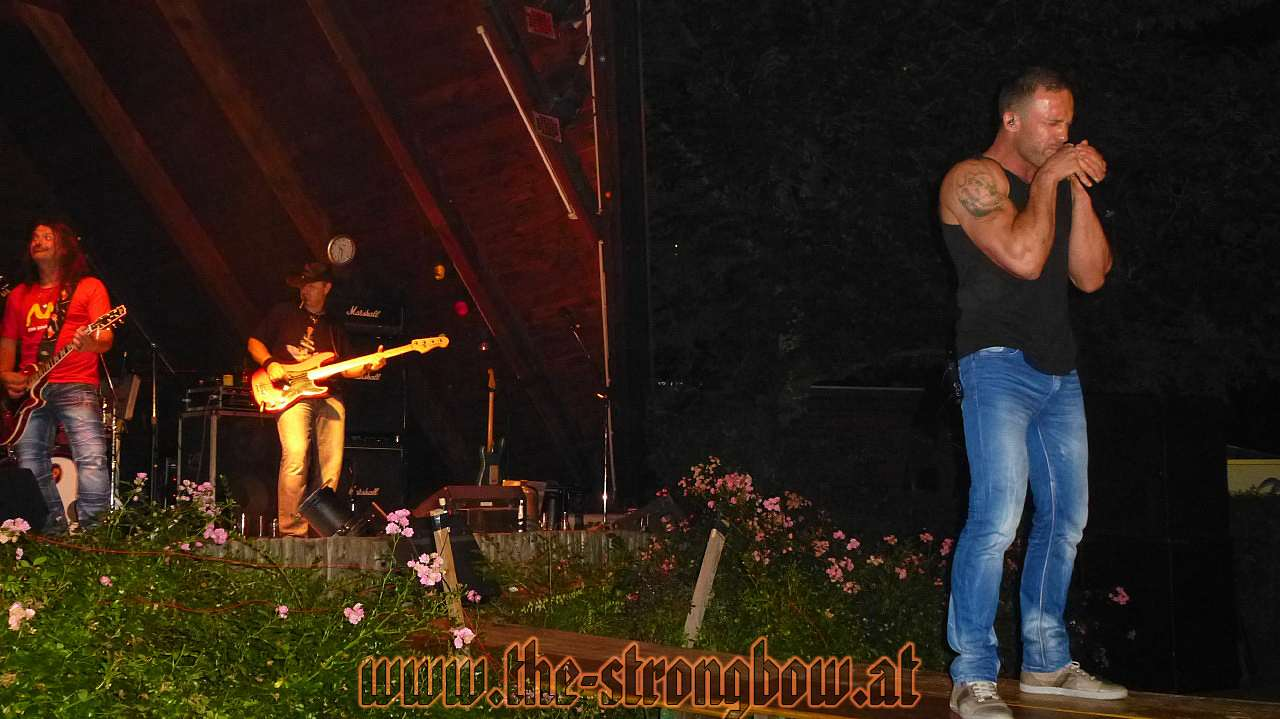 rock-am-camp-2-2012-0225