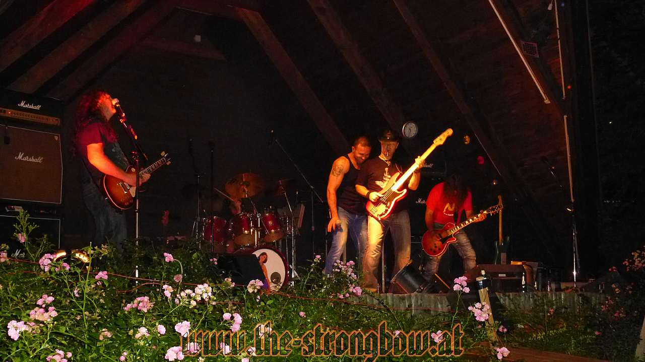 rock-am-camp-2-2012-0227