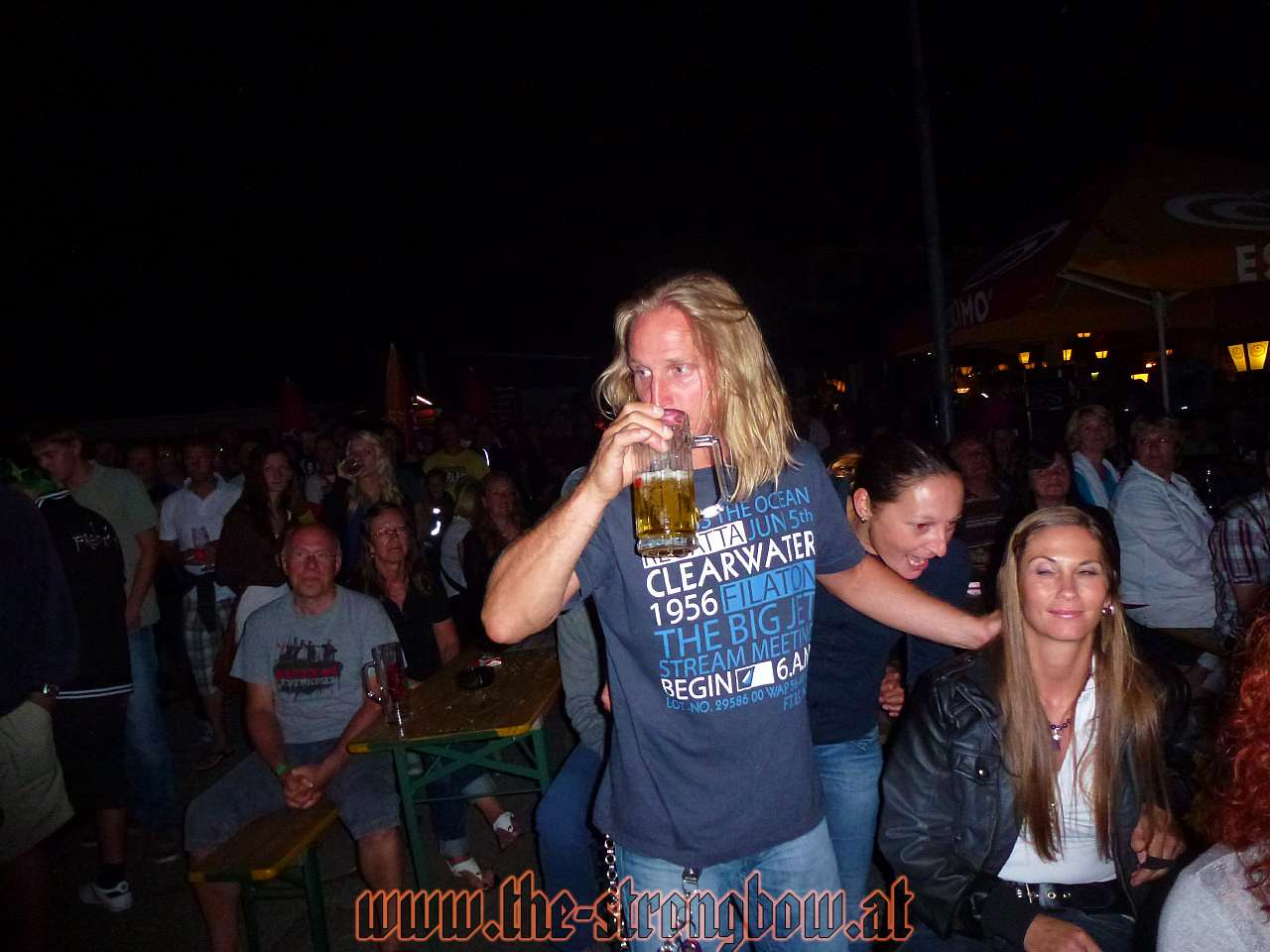 rock-am-camp-2-2012-0230