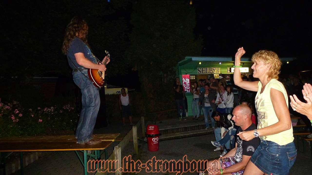 rock-am-camp-2-2012-0231