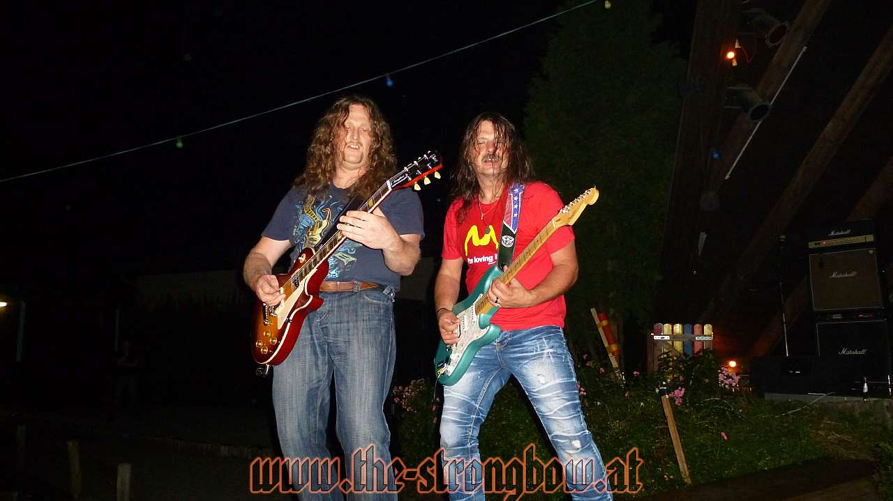 rock-am-camp-2-2012-0233