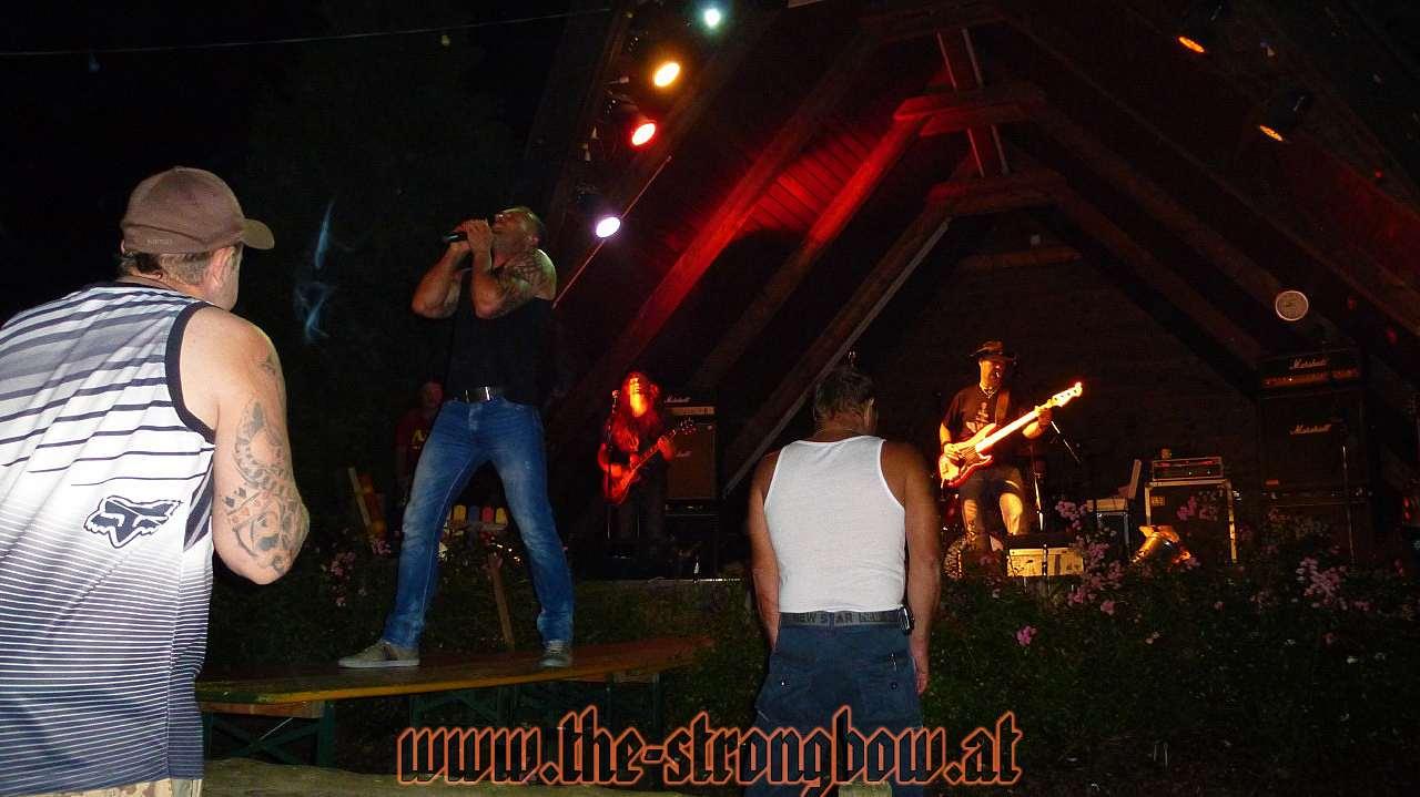 rock-am-camp-2-2012-0238