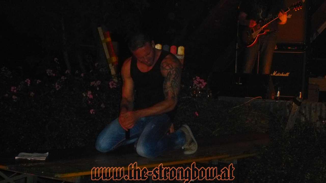 rock-am-camp-2-2012-0240