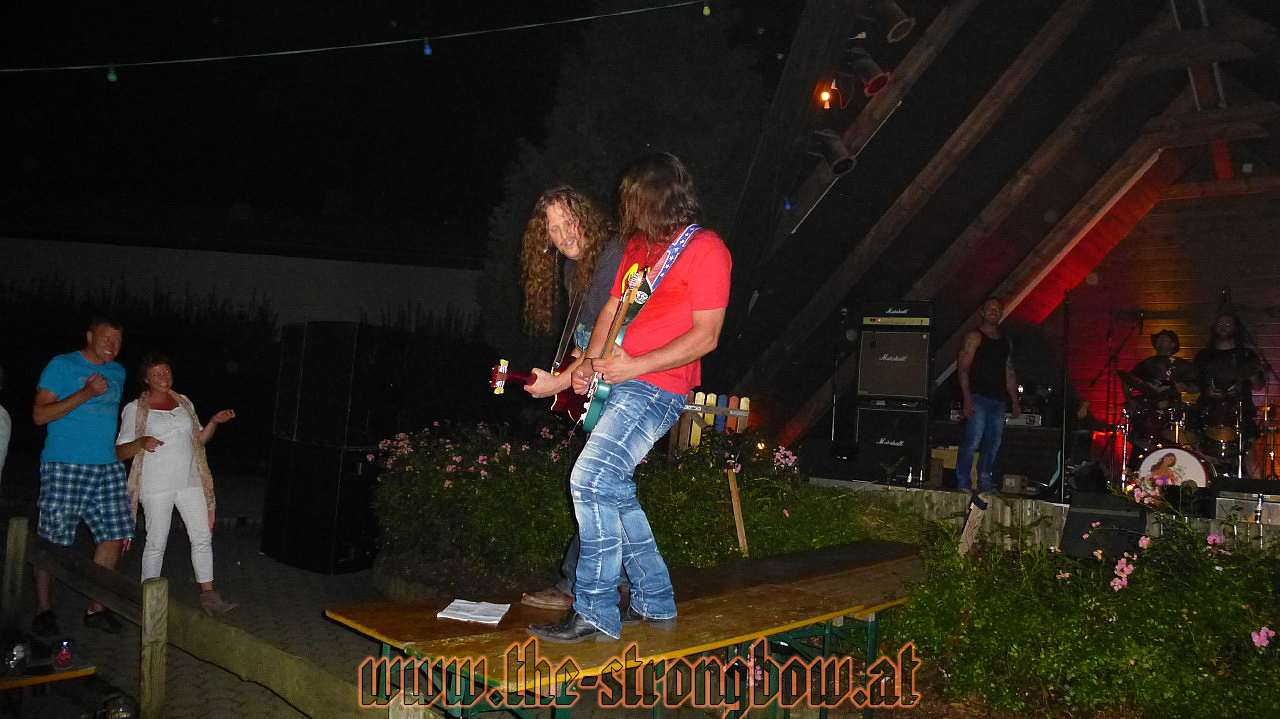 rock-am-camp-2-2012-0241