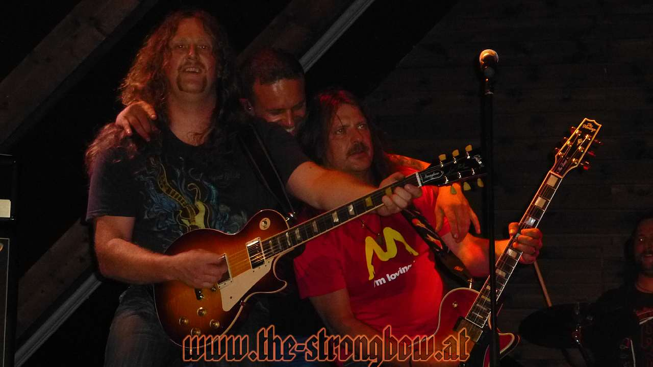 rock-am-camp-2-2012-0243