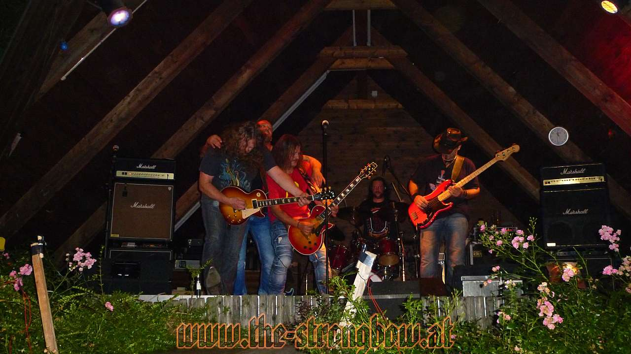 rock-am-camp-2-2012-0244