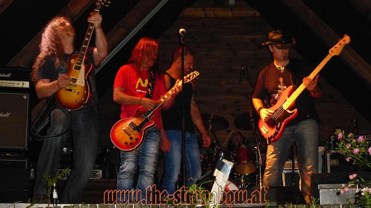 rock-am-camp-2-2012-0245