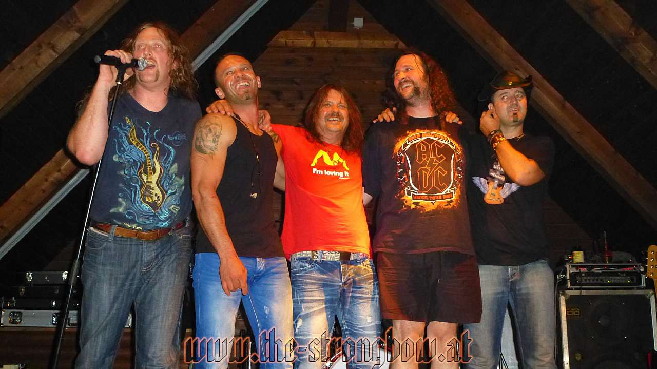 rock-am-camp-2-2012-0248