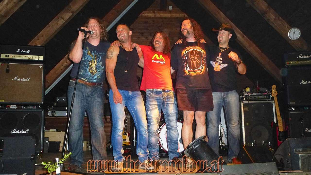 rock-am-camp-2-2012-0249
