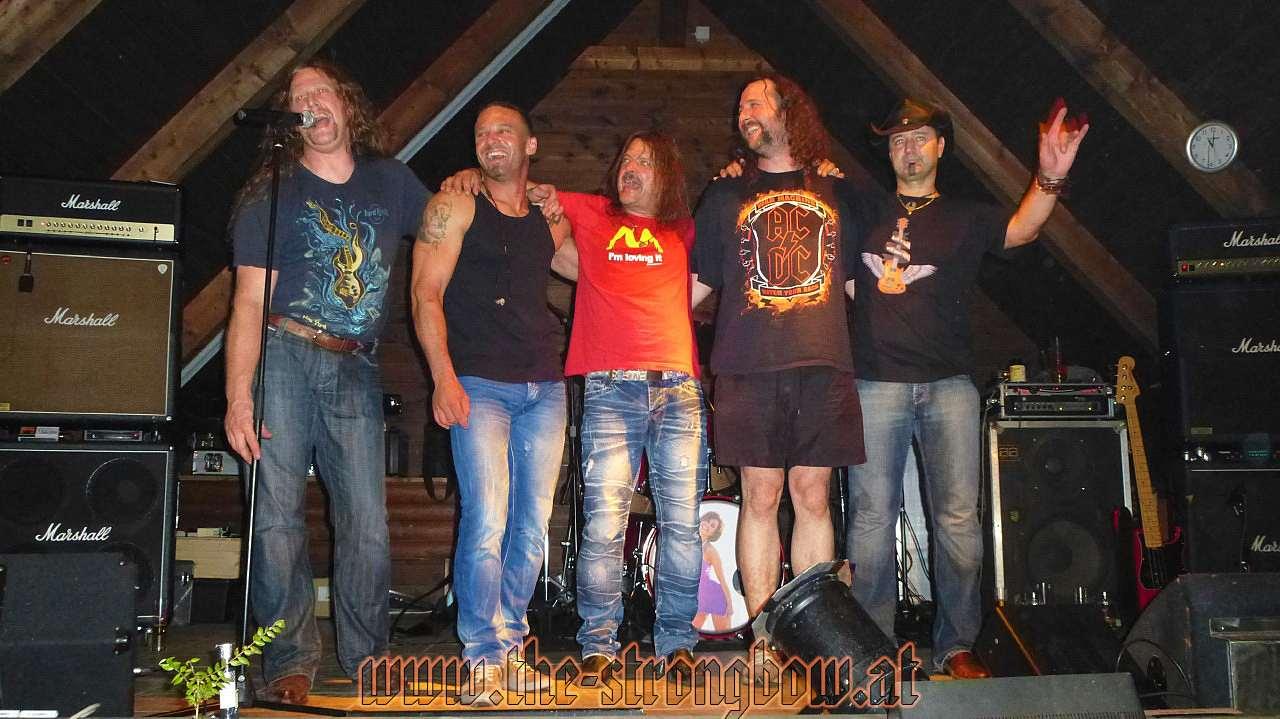 rock-am-camp-2-2012-0250