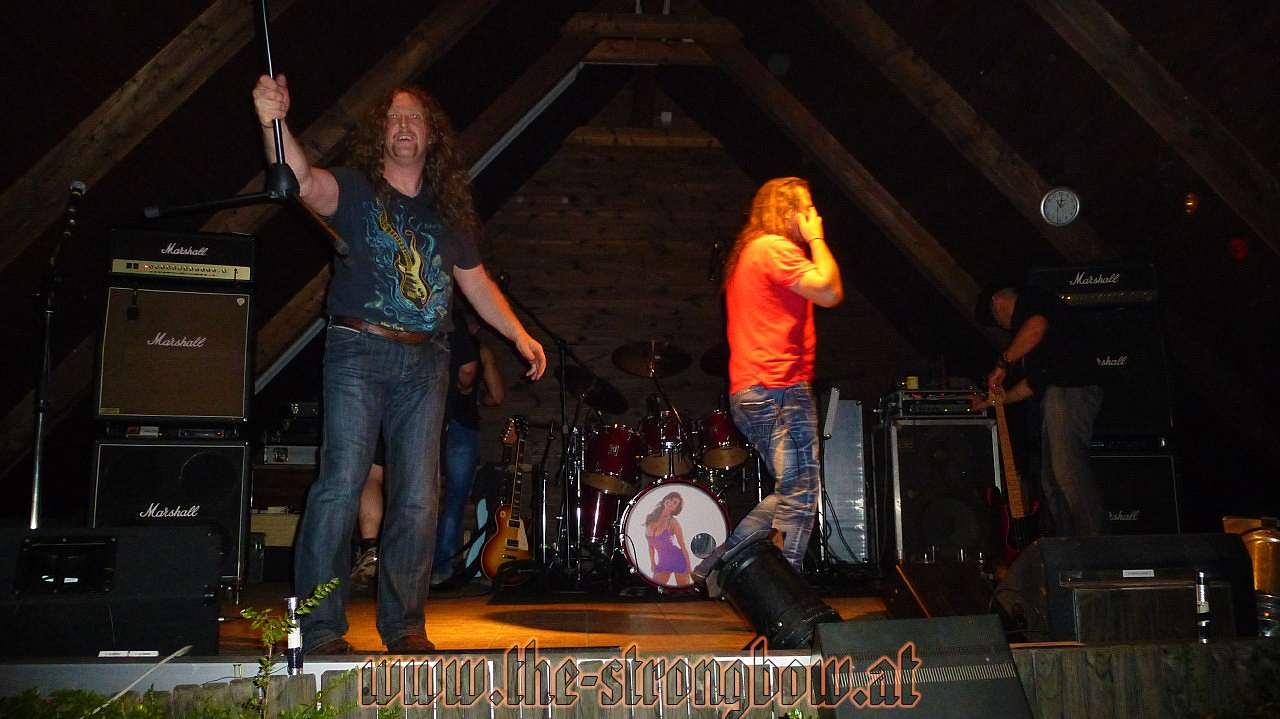 rock-am-camp-2-2012-0252