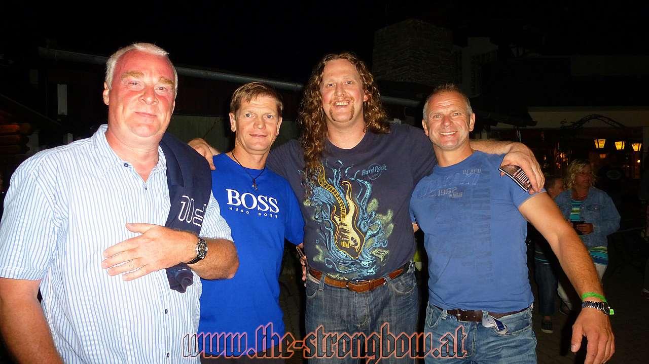 rock-am-camp-2-2012-0253