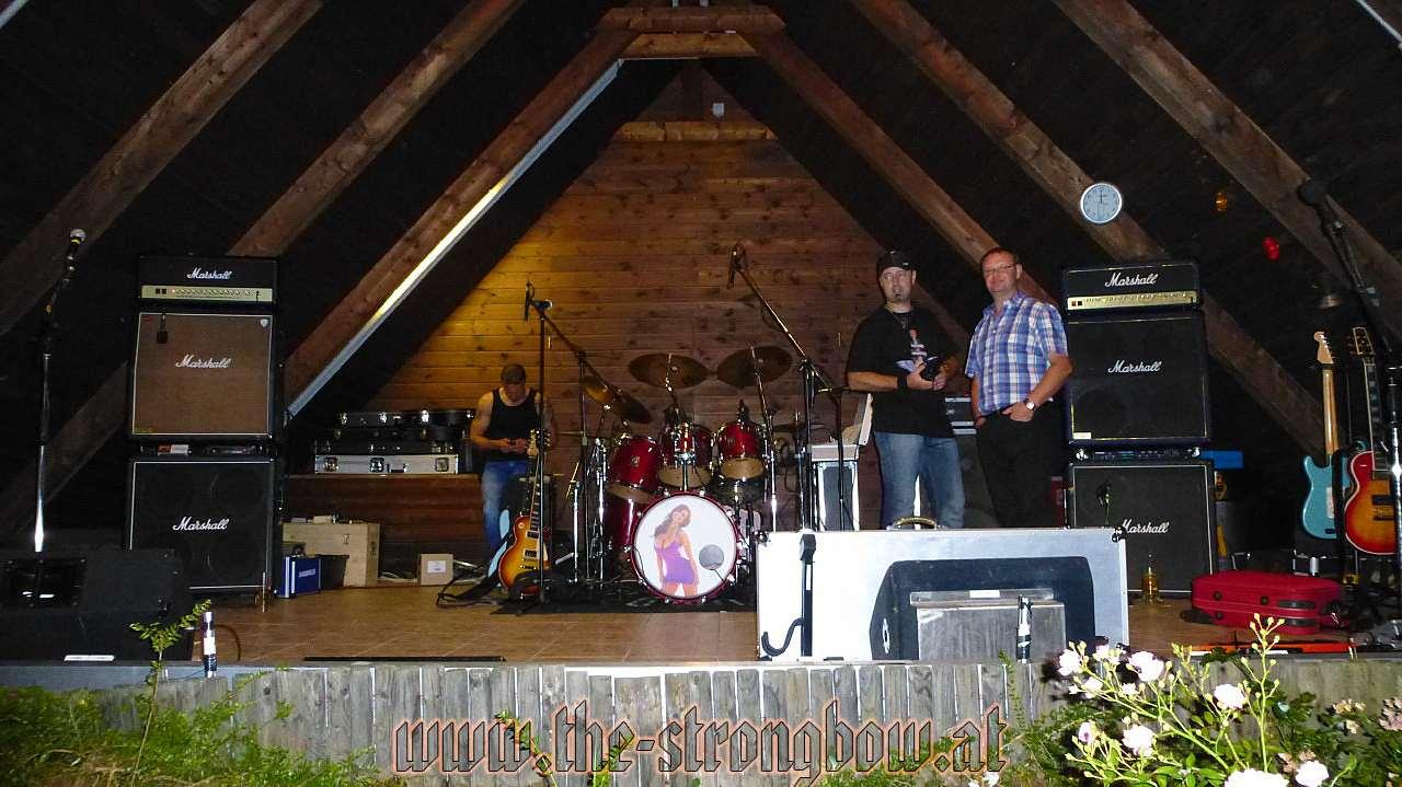 rock-am-camp-2-2012-0267
