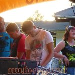 rock-am-camp-2-2012-0007