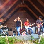 rock-am-camp-2-2012-0010
