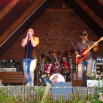 rock-am-camp-2-2012-0066